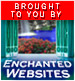 Enchanted Websites